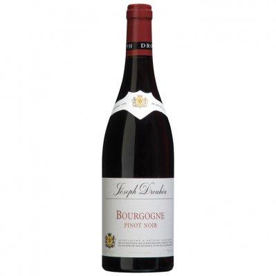 Joseph Drouhin Bourgogne Pinot Noir