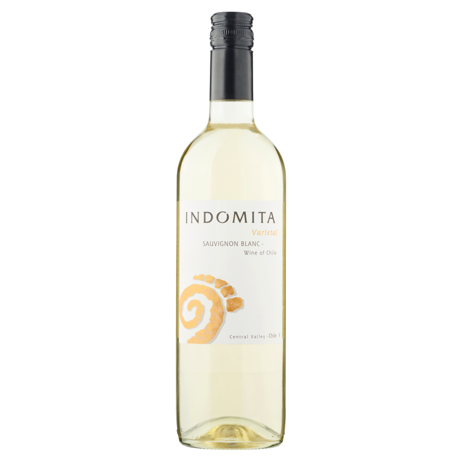 Indomita Varietal sauvignon blanc