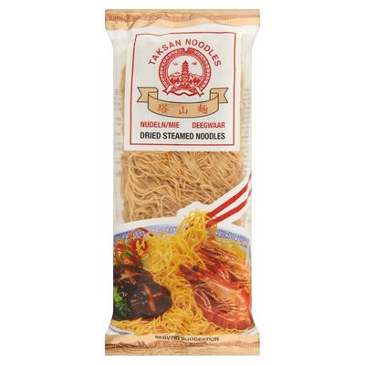 Taksan Noodles 250 g