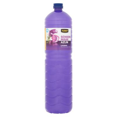 Huismerk Schoonmaakazijn Lavendel