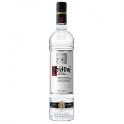 Ketel 1 Vodka