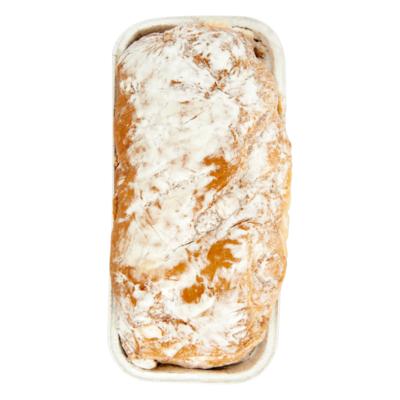 Huismerk Brabants Suikerbrood