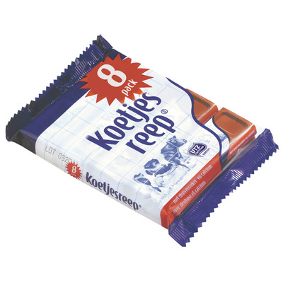 Koetjesreep 8-pack