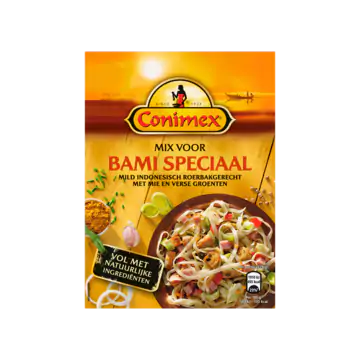 Conimex Mix Bami Speciaal