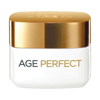 L'Oréal Age perfect dagcrème
