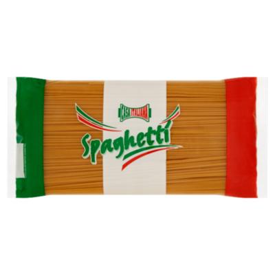 Casa Italiana Spaghetti