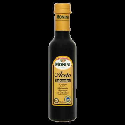 Monini Balsamico wijnazijn