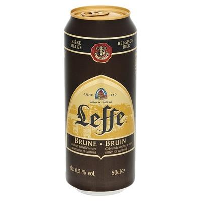 Leffe Bier Bruin 50CL
