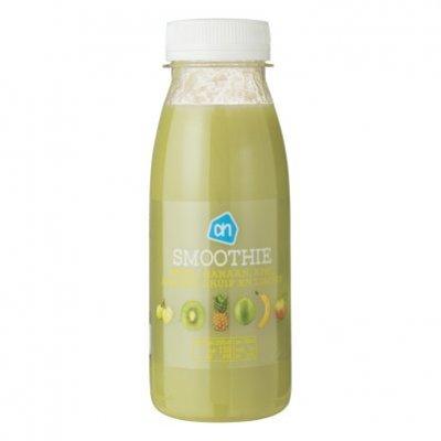 AH Smoothie ananas-kiwi-limoen
