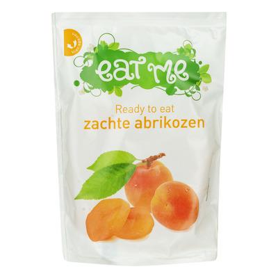 Eat Me Abrikozen gedroogd