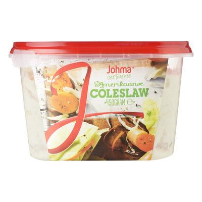Johma Amerikaanse coleslaw
