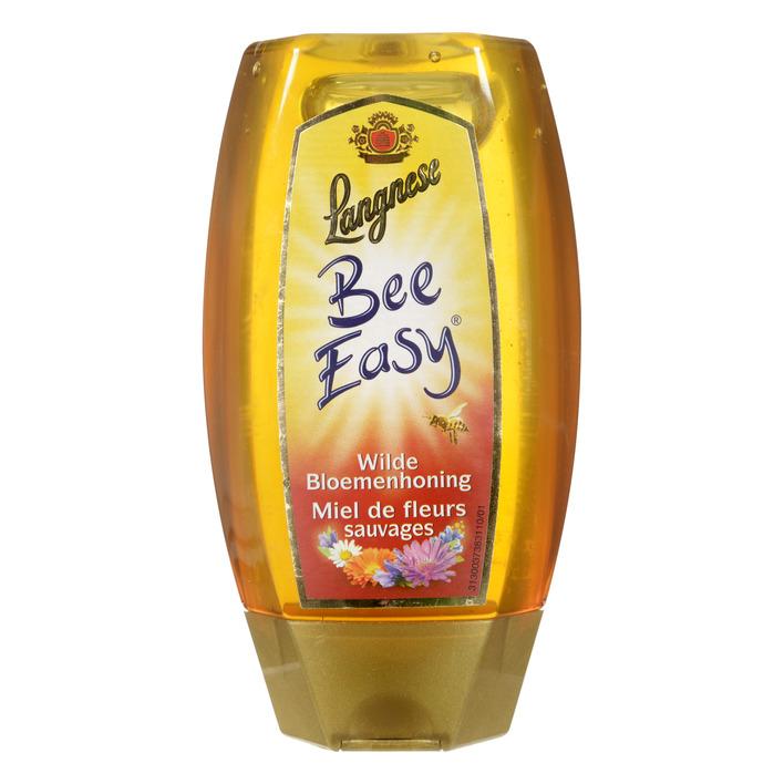 Langnese Bee easy