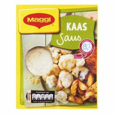 Maggi Kaassaus