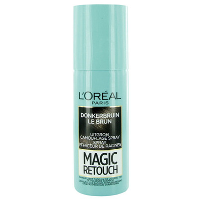 L'Oréal Magic retouch 2 brun