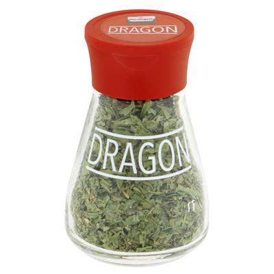 Verstegen Strooier dragon