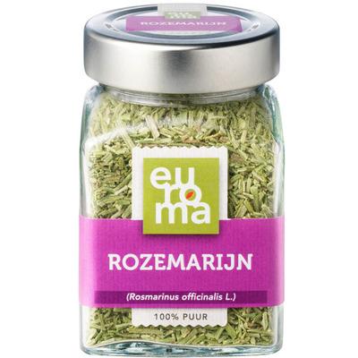 Euroma Rozemarijn
