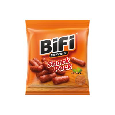 BiFi The Original Snack Pack