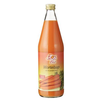 EOS Biologisch wortelsap