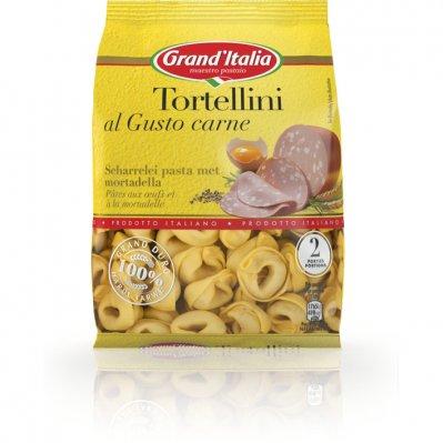 Grand'Italia Tortellini al gusto carne