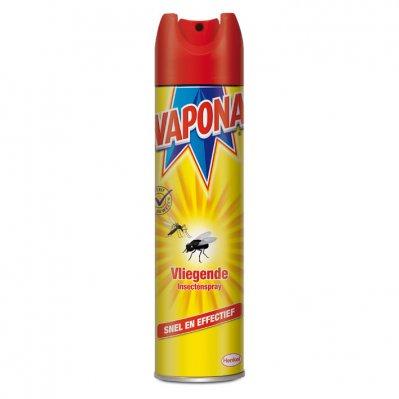 Vapona Vliegende insecten spray