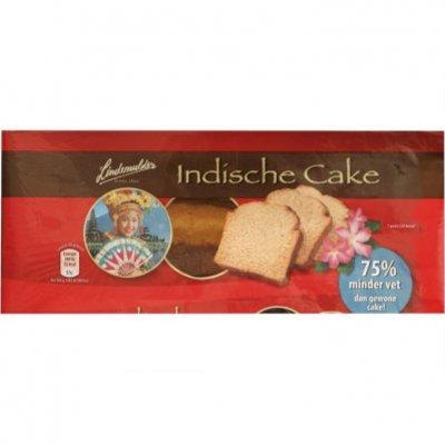 Lindemulder Indische cake