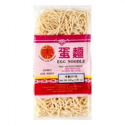 Long life brand Ei noodle