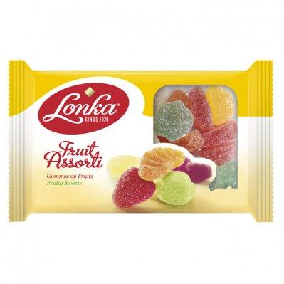 Lonka Fruit assorti