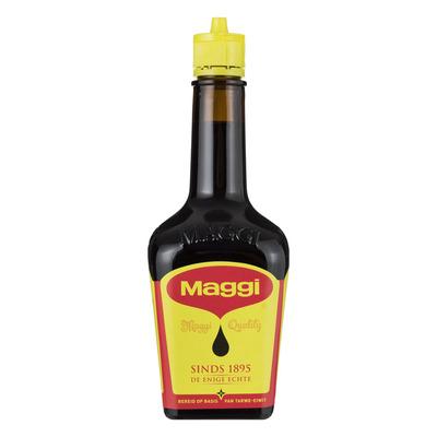 Maggi Aroma nr.3 limited smaakverfijner