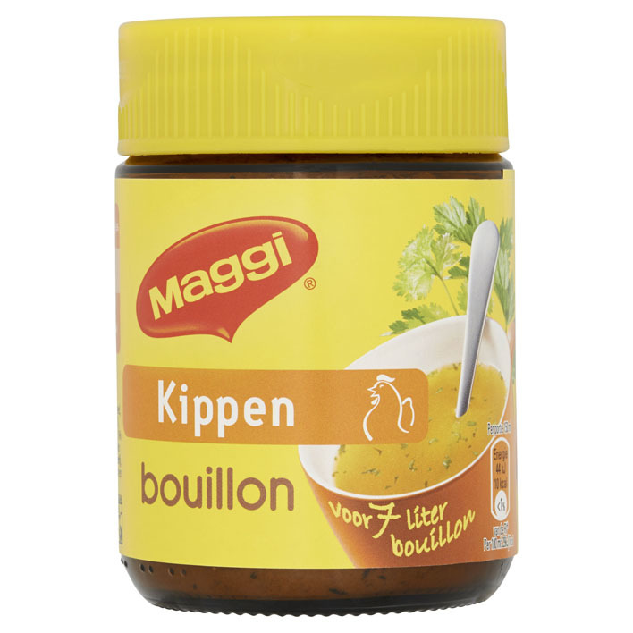 Maggi Kippenbouillon