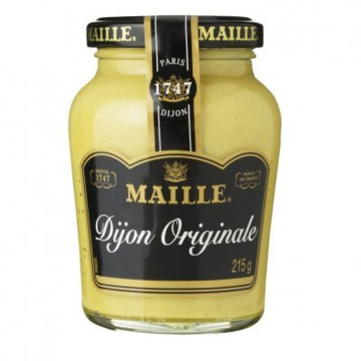 Maille Dijonmosterd