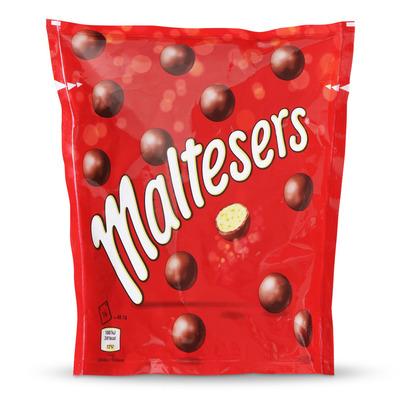 Maltesers Chocoladekogels multipack
