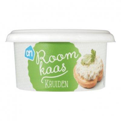 Huismerk Roomkaas kruiden