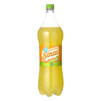 Huismerk Sinas stevia