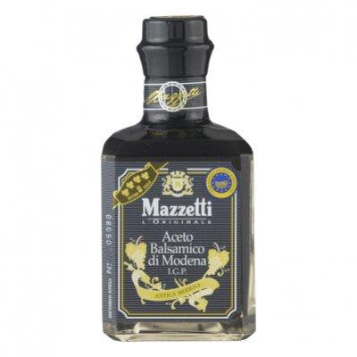 Mazzetti Aceto balsamico di Modena