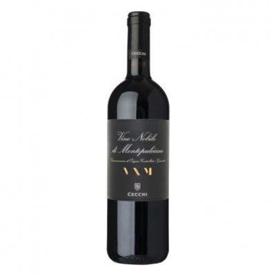 Cecchi Vino Nobile di Montepulciano
