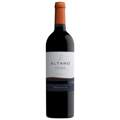 On Altano Douro Red