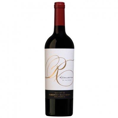 Raymond Vineyards R collection Cabernet Sauvignon