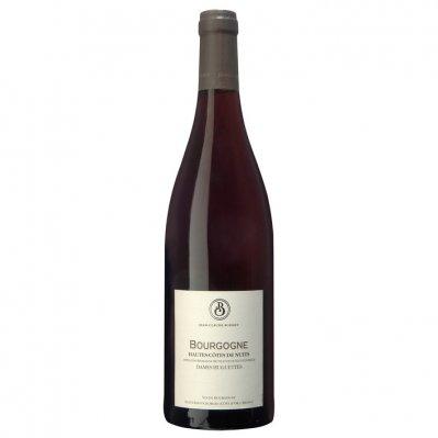 JC Boisset Bourgogne Hautes-Côtes de Nuits