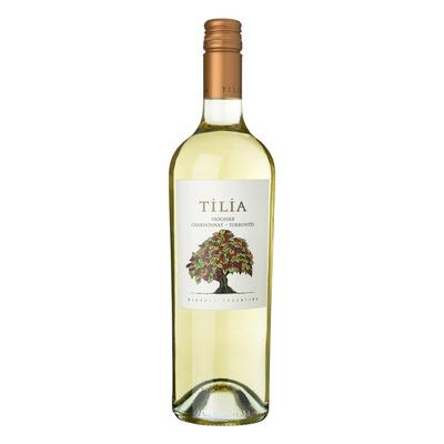 Tilia Viognier Chardonnay Torrontés