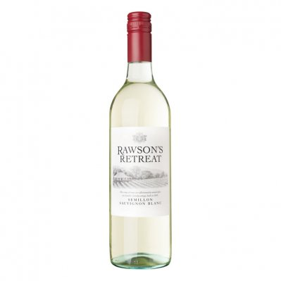 Rawson's Retreat Semillon Sauvignon Blanc