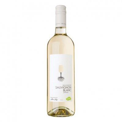 Huismerk Biologisch Sauvignon Blanc