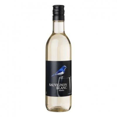AH Sauvignon blanc