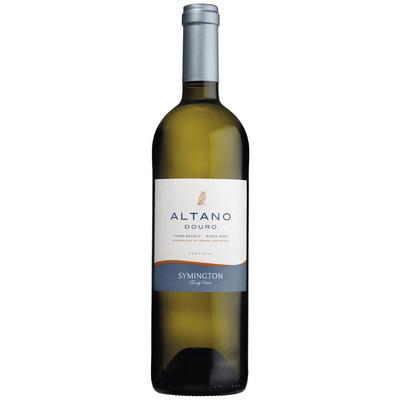 Altano Branco Malvasia 75CL