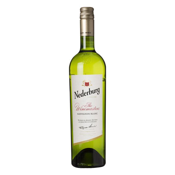 Nederburg Sauvignon Blanc