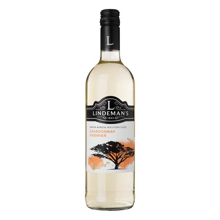 Lindeman's South Africa Chardonnay Viognier