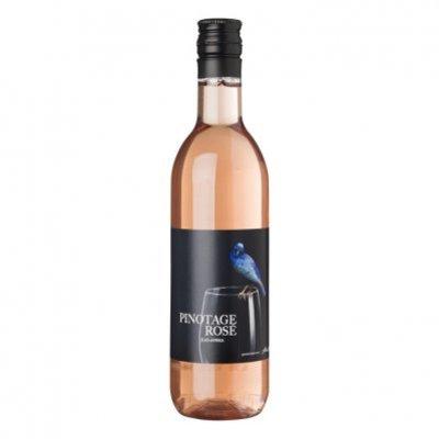 AH Pinotage rosé