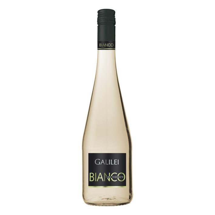 Galilei Vino Frizzante bianco