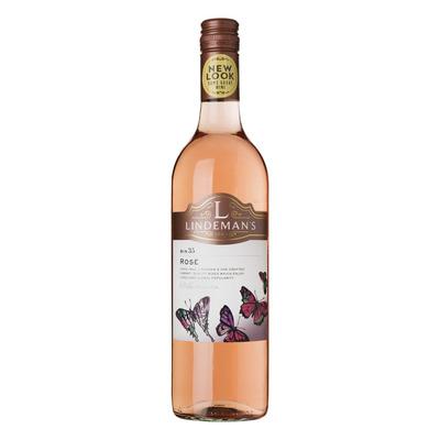 Lindeman's Bin 35 Rosé
