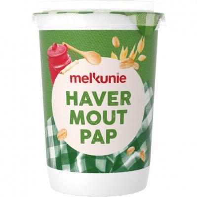 Melkunie Havermoutpap
