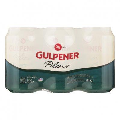 Gulpener Pils
